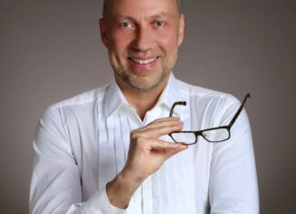 Adam Białas