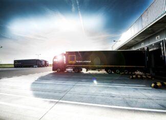GEFCO Logistyka dla branży motoryzacyjnej