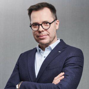 Jacek Świderski – Wirtualna Polska Holding