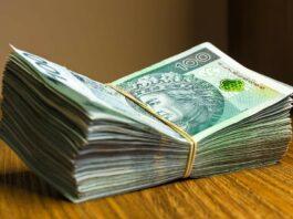 Jak otrzymać i na co wydać subwencje z Tarczy Finansowej 2.0_min