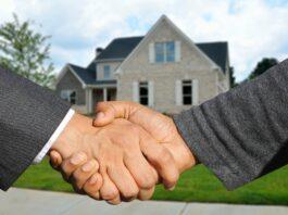 Jak znaleźć dobrego pośrednika nieruchomości w Częstochowie