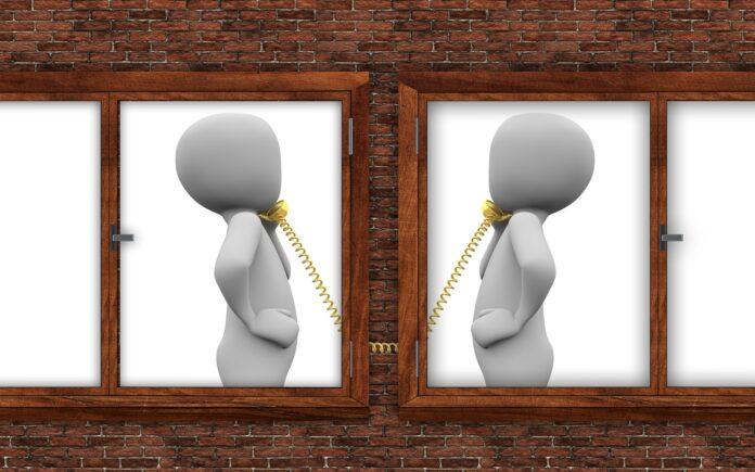 Jakie trzy funkcje VoIP usprawnia komunikacje w Twoim biurze