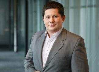 Jakub Rybacki z Polskiego Instytutu Ekonomicznego