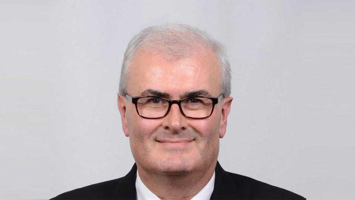 Krzysztof Poznański PRCH