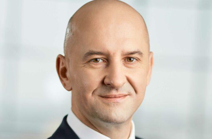 Paweł Pach