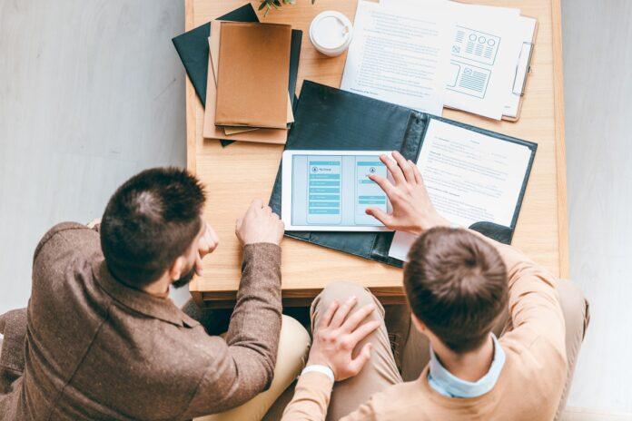 Software house czy zespół wewnętrzny? Aplikacje dla firm