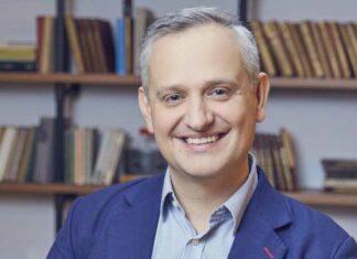 Wojciech Popławski, wiceprezes ABSL
