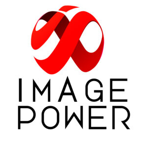 image power