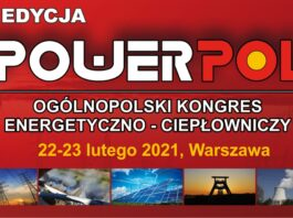 powerpol 2021