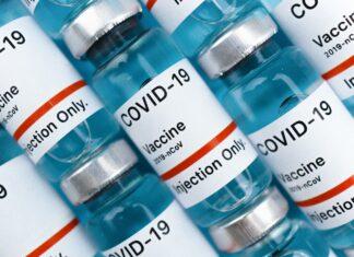 szczepionka covid