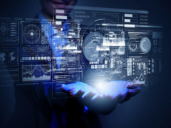 technologia zarządzanie