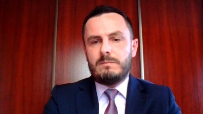 Pozwy przedsiębiorców przeciw Skarbowi Państwa mogą trafiać do sądowych zamrażarek. Sądy będą wolały zaczekać na rozstrzygnięcie Trybunału Konstytucyjnego