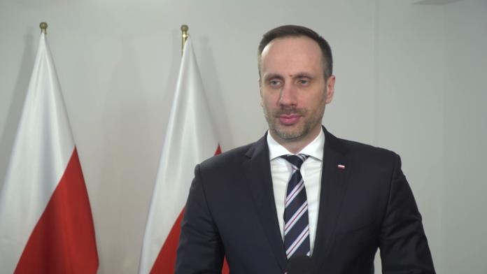 Reforma Kodeksu spółek handlowych jeszcze w tym kwartale może trafić do Sejmu. To największy od 20 lat projekt zmian w prawie gospodarczym