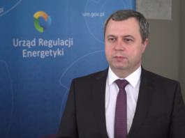 Prezes URE: Przyjęcie nowej polityki energetycznej przyspieszy transformację i niezbędne inwestycje. Ich koszty nie powinny obciążać odbiorców końcowych