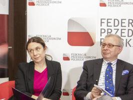 2021-02-11 FPP – zwiększanie akcyzy w kryzysie gospodarczym to nierozsądna propozycja