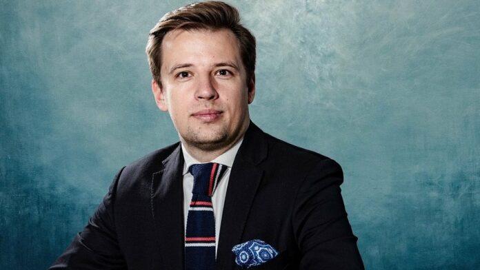 Adwokat Jacek Mikołajonek, Kancelaria MBM Legal