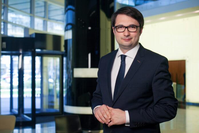 Goździewicz Piotr