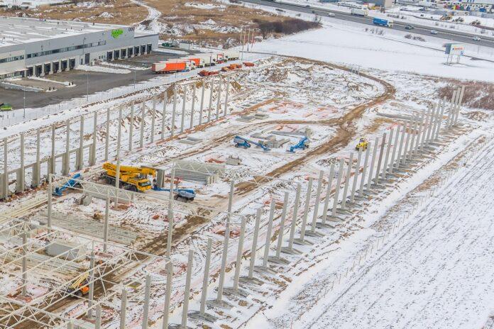 Japoński koncern chemiczny inwestuje w Polsce
