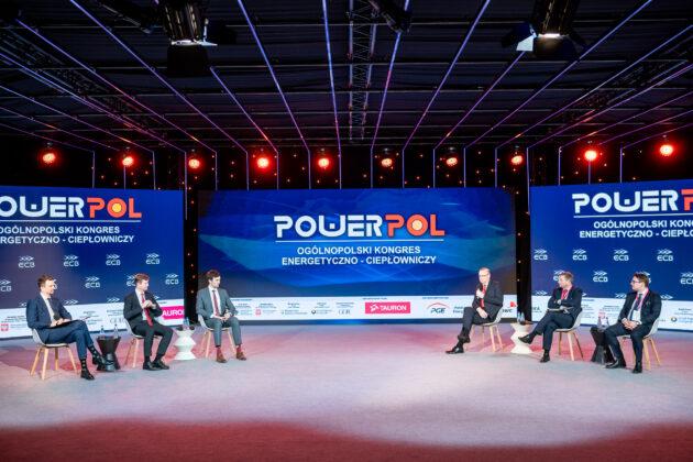 Kongres POWERPOL (1)