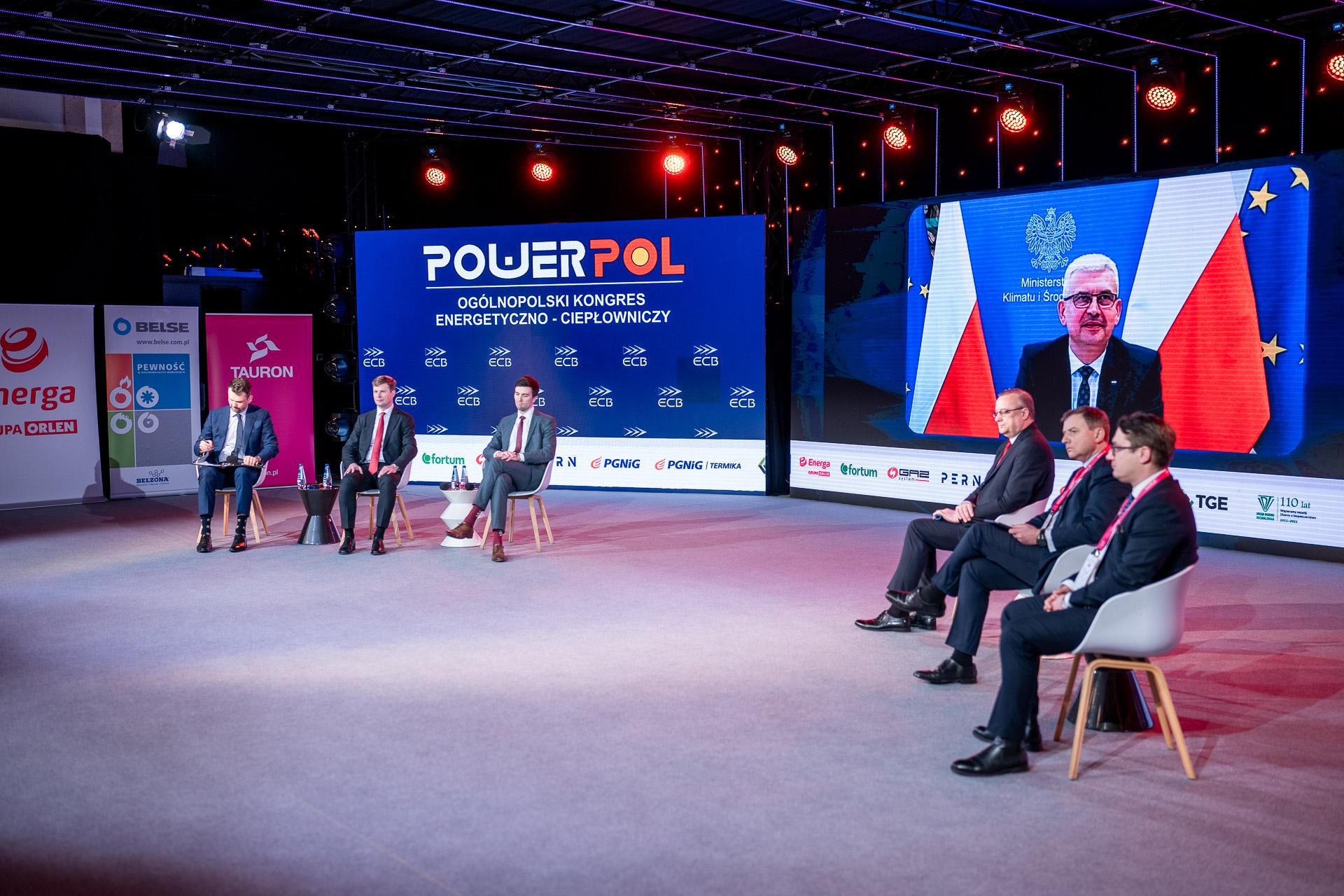 Kongres POWERPOL (13)