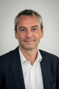 Laurent Sculier
