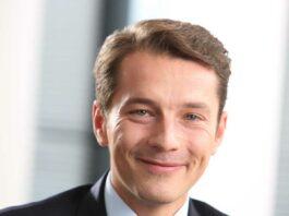 Maciej Bałabanow