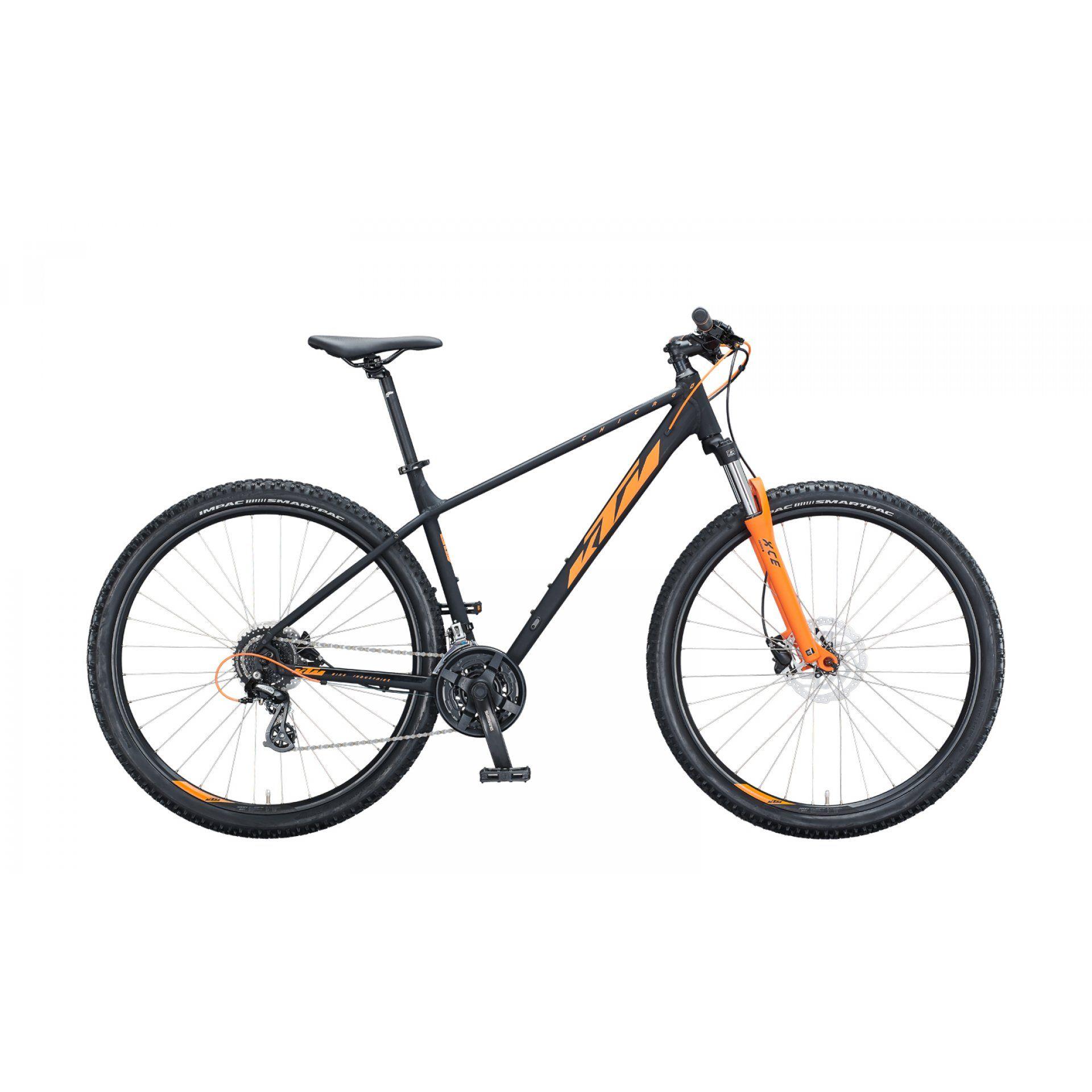 Możliwości zakupu roweru na raty