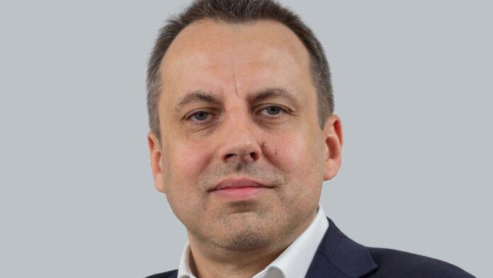 Radosław Kaskiewicz