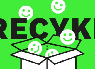 Recykl