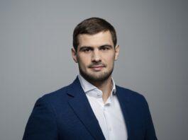 Robert Stachowiak prezes SGI (2)