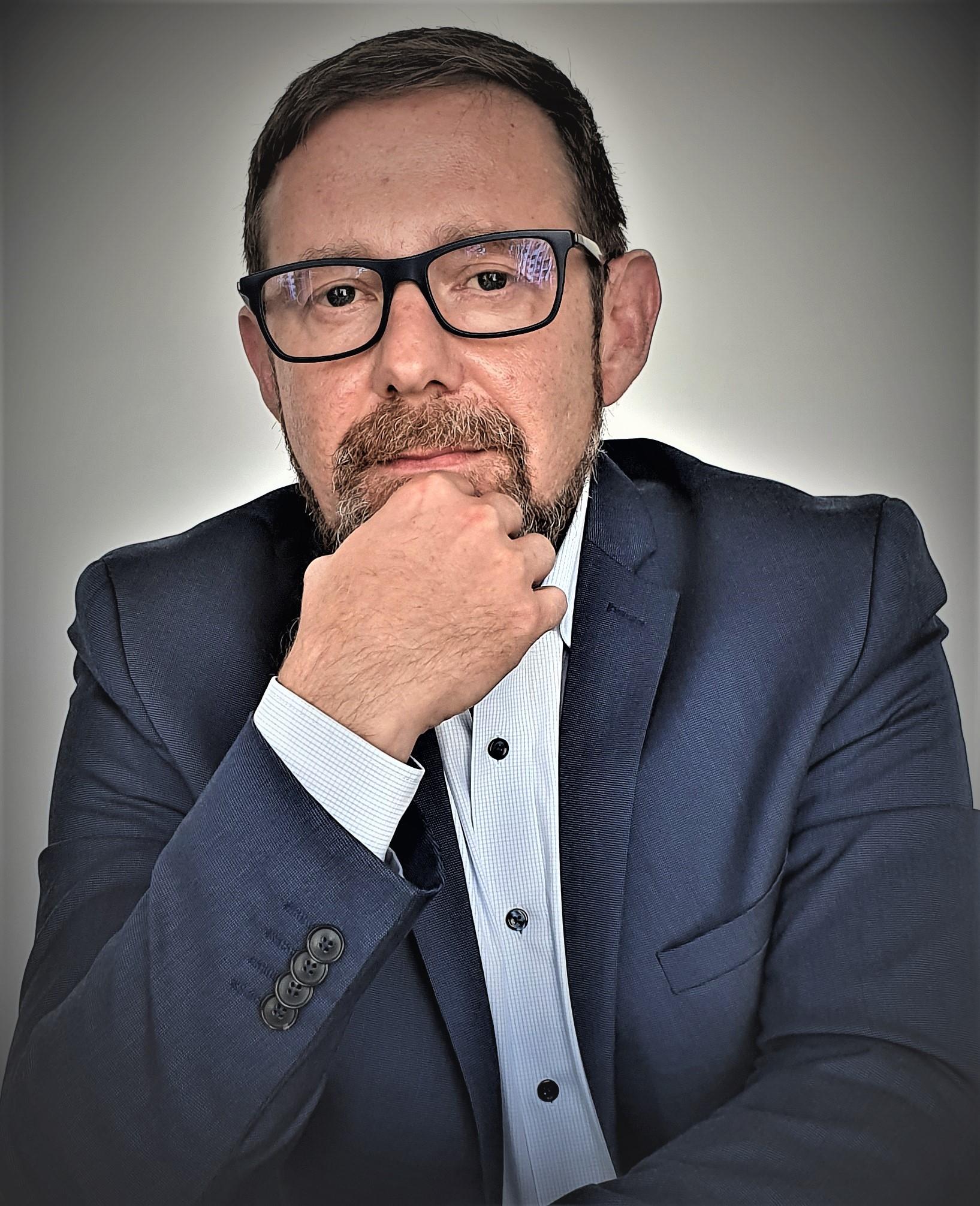 Tomasz Lichota