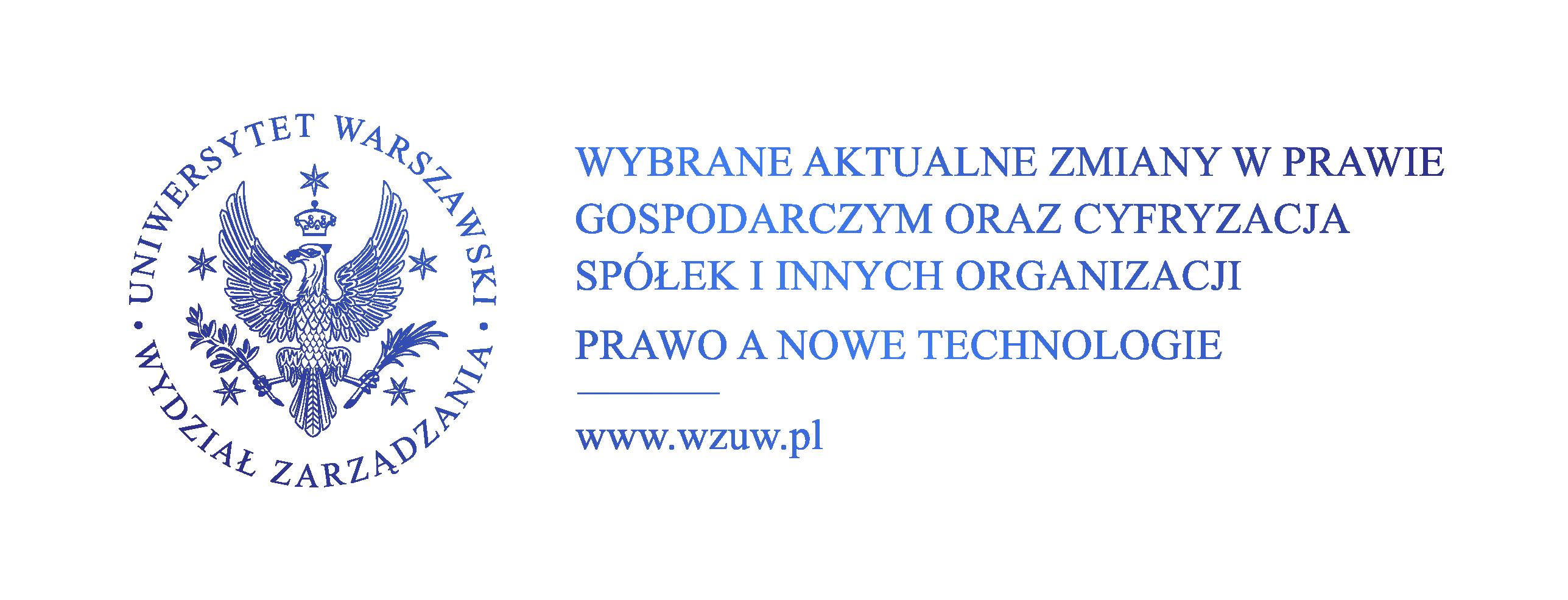 UWWZ (3)