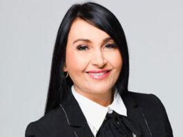 Aneta Czarnecka-Teuchmann Radca Prawny z Działu Prawa Handlowego i Obrotu Międzynarodowego Kancelarii Sadkowski i Wspólnicy