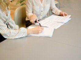 doradca kredytów hipotecznych
