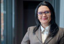 dr Izabella Tymińska – ekspert celny