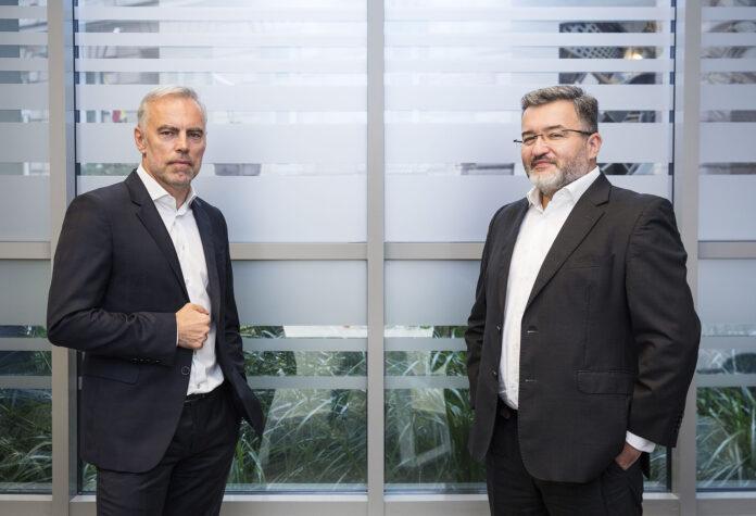 IPOPEMA TFI zacieśnia współpracę z CVI Domem Maklerskim