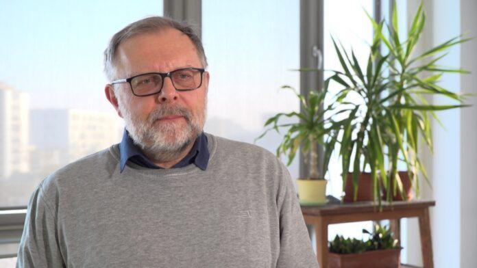 Prof. Szymon Malinowski: Klimat jeszcze nie jest do końca zdestabilizowany. Polsce grozi jednak deficyt wody i wzrost cen żywności