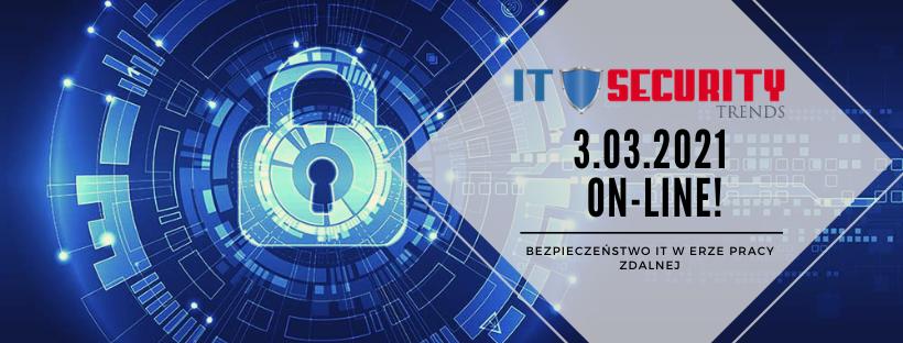 security 2021_v2