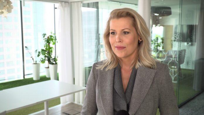 Allegro chce przejąć część wartego 340 mld zł rynku zakupów firmowych. Na nowej platformie zniżki hurtowe i odroczone płatności cieszą się największym zainteresowaniem