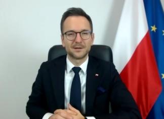 Do końca czerwca Krajowy Plan Odbudowy powinien uzyskać zgodę Komisji Europejskiej. Polska liczy na pierwsze środki już w wakacje