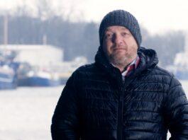 Trafiające do Bałtyku zanieczyszczenia zostają w nim nawet 30 lat. Największy wpływ na jego zasoby mają konsumenci