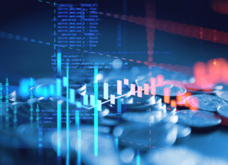 Cyfrowa transformacja polskich firm przyspiesza w czasie pandemii. Koszty inwestycji w nową infrastrukturę można ograniczyć średnio o 50 proc. [DEPESZA]