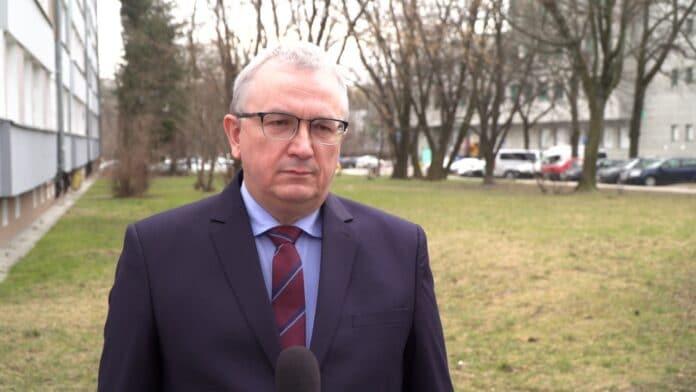 Nowoczesna instalacja w Bełchatowie przekształci odpady komunalne w energię i ciepło dla mieszkańców. Będzie gotowa w 2024 roku