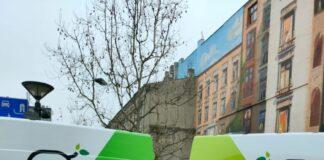 2021-03-01 INPOST I MIASTO ŁÓDŹ Z PROGRAMEM GREEN CITY2