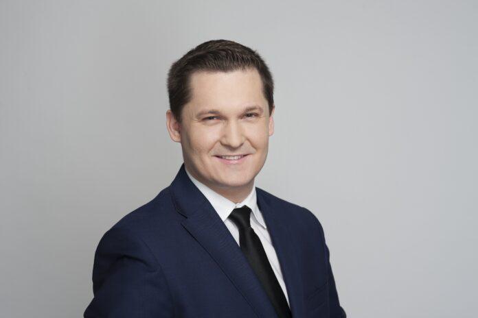 Adrian Bojczuk PHN SA