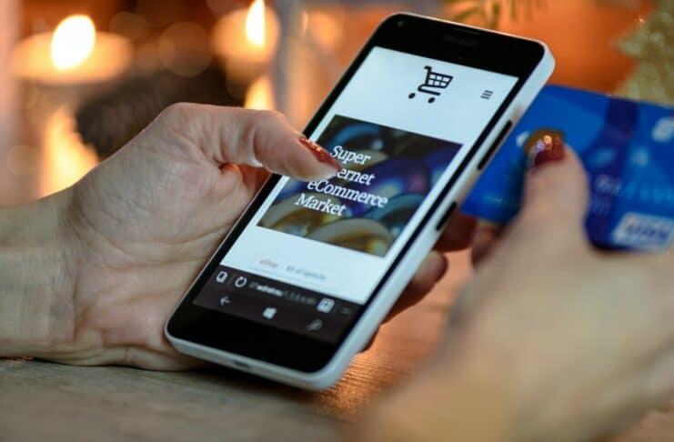 Amazon wchodzi do Polski. Czy warto jeszcze zakładać własny e-commerce