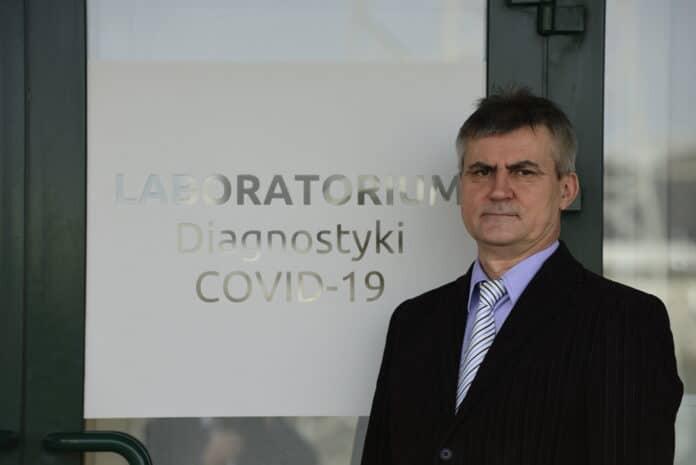 Andrzej Pławski