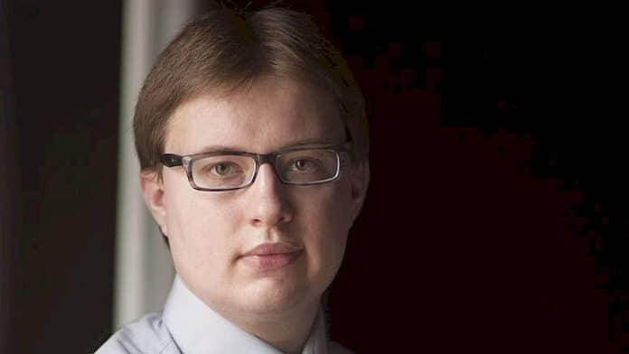 Andrzej Prajsnar, ekspert porównywarki ubezpieczeniowej Ubea
