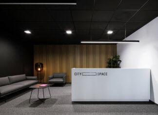 CitySpace
