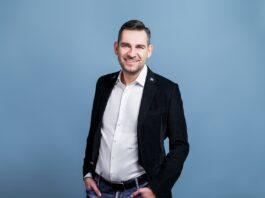ExpertSender Krzysztof Jarecki